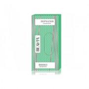 Перчатки Виниловые Прозрачные Неопудренные, Размер S Малый, 100 шт