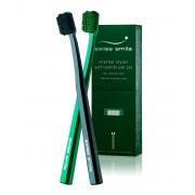 Набор Herbal Bliss Мягких Зубных Щёток, 2 шт