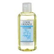 Шампунь Cool Orange Uc Hair Soap Ультра Холодный Апельсин, 200 мл