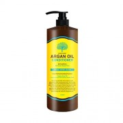 Кондиционер Argan Oil Conditioner для Волос Аргановый, 1500 мл