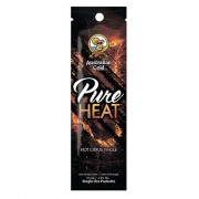 Крем-Активатор с Тингл-Эффектом Pure Heat, 15 мл