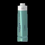 Маска-Кондиционер для Волос Hydrobalance, 1000 мл