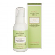 Сыворотка-Концентрат Anti-Acne Effect Serum Увлажняющая, 100 мл