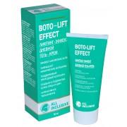 Гель-Крем Boto-Lift Effect Лифтинг-Эффект Дневной, 50 мл