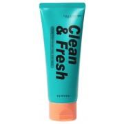Маска-Пленка Clean & Fresh Pore Tightening Peel Off Pack для Сужения Пор, 100 мл