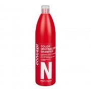 Шампунь-Нейтрализатор Color Neutralizer Shampoo для Волос после Окрашивания, 1000 мл