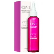 Маска-Филлер CP-1 3 Seconds Hair Ringer Hair Fill-up Ampoule для Волос, 170 мл