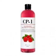 Кондиционер-Ополаскиватель CP-1 Raspberry Treatment Vinegar на Основе Малинового Уксуса, 500 мл