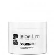 Крем-Суфл Create Souffle, 120 мл