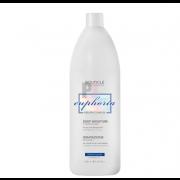 Увлажняющий Кондиционер для Волос  - Deep Moisture Conditioner, 1000 мл