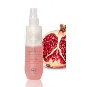 Спрей-Кондиционер для Окрашенных Волос Essentials Colour Spray Conditioner, 200 мл