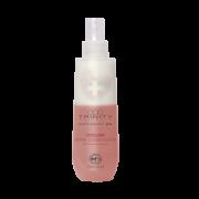Спрей-Кондиционер Essentials Colour Spray Conditioner для Окрашенных Волос, 200 мл