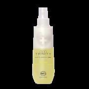 Спрей-Кондиционер Essentials Summer Spray Conditioner с УФ Фильтром Защитный, 200 мл