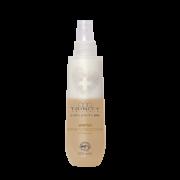 Спрей-Кондиционер Essentials Winter Spray Conditioner для Волос Зимний, 200 мл