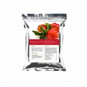 Лифтинг-Маска Extra Rejuvenating and Nutrition Alginate Mask с Экстрактом Ацеролы с Мерной Ложкой, 500г