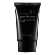 ББ-Крем Finish Up BB Cream Матирующий для Лица, 30 мл