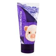 Маска-Пленка Gold CF-Nest Collagen Jella Pack Mask с Экстрактом Ласточкиного Гнезда и Коллагеном, 80 мл