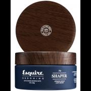 Крем-Воск Grooming Shaper для Волос Сильной Степени Фиксации, 85г