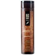 Бальзам-Кондиционер Hair Repair, 250 мл