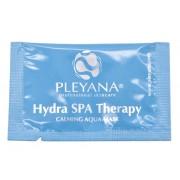 Аква-Маска Hydra SPA Therapy Успокаивающая, 1г