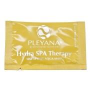 Аква-Маска Hydra SPA Therapy Матирующая, 1г