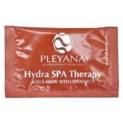 Аква-Маска Hydra SPA Therapy с Витамином С, 1г