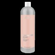 Кашемир-Бальзам Luxe Care с Протеинами Кашемира, 1000 мл