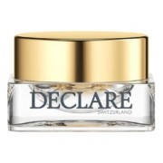 Крем-Люкс Luxury Anti-Wrinkle Eye Cream Против Морщин Вокруг Глаз, 15 мл