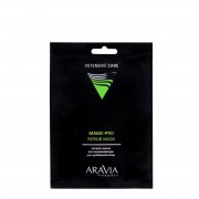 Экспресс-Маска Magic Pro Repair Mask Восстанавливающая для Проблемной Кожи, 1 шт