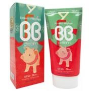 ББ-Крем Milky Piggy BB Cream SPF50+ Увлажняющий для Лица, 50 мл