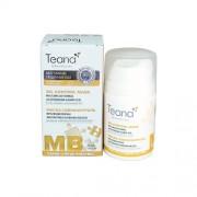Маска- Себоконтроль Multilamellar Sebocontrol Mask Мультиламеллярная с Лактоферрином - Диспенсер, 50 мл