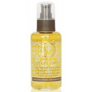 Масло-Уход Olioseta Oro Del Marocco Oil Treatment for Hair с Маслами Арганы и Семян Льна, 100 мл