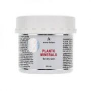 Планто-Минералы Planto Minerals For Dry Skin для сухой кожи, 250 мл
