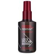 Прептоник-Спрей для утолщения волос PREPTONIC, 100 мл