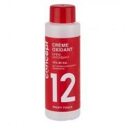 Крем-Оксидант Profy Touch Crème Oxidant 12%, 60 мл