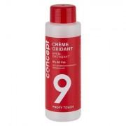 Крем-Оксидант Profy Touch Crème Oxidant 9%, 60 мл
