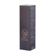 Масло-Блеск Q3 Luxury все Типов Волос, 100 мл