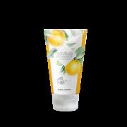 Крем-Гель Shower Cream  Summer in Amalfi для Душа, 150 мл