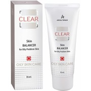 Крем-Гель Skin Balancer Балансер, 70 мл