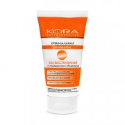 Крем-Бальзам Cream-Balm for Face and Body SOS-Recovery для Лица и Тела SOS-Восстановление, 150 мл