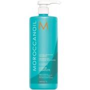 Шампунь Color Continue Shampoo для Сохранения Цвета, 1000 мл