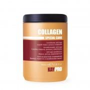 Кондиционер Collagen Special Care с Коллагеном для Длинных Волос, 1000 мл