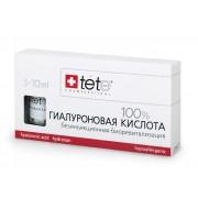 Гиалуронова кислота 100%, 30 мл