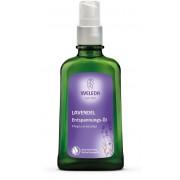 Масло Lavendel с Лавандой Расслабляющее, 100 мл