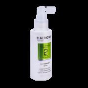 Сыворотка Hair Express Spray для увеличения скорости роста волос, 100 мл