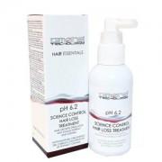 Лосьон Science Control Hair Loss Treatment для Волос Сайнс Контроль, 100 мл