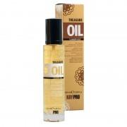 Масло Treasure Oil Увлажняющее Драгоценное, 100 мл