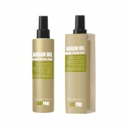 Кондиционер Argan Oil  10 в 1 Питательный с Аргановым Маслом, 200 мл