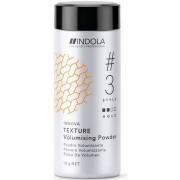 Пудра Texture Volumising Powder Моделирующая, 10г