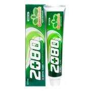 Паста Зубная с Зеленым Чаем, 120г
